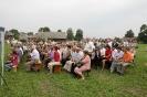 I Ratowskie Spotkania Patryjotyczne - Ratujmy Ratowo 15 sierpnia 2011