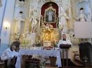 II Antoniański Dzień Skupienia 13 października 2013
