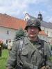 III Ratowskie Spotkania Patriotyczne 16 czerwca 2013