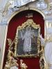 IV Antoniański Dzień Skupienia 11 maja 2014