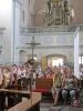Antoniański Dzień Skupienia_1