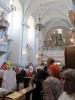 Odpust ku czci św. Antoniego 13 czerwca 2013 rok