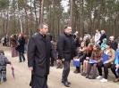 Wizyta Wojewody Mazowieckiego_5